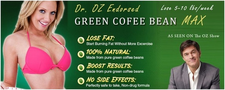 Pure Green Coffee Bean Extract 800 Mg Home